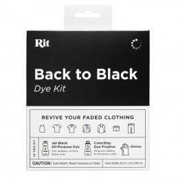 German Glass Glitter - Emerald