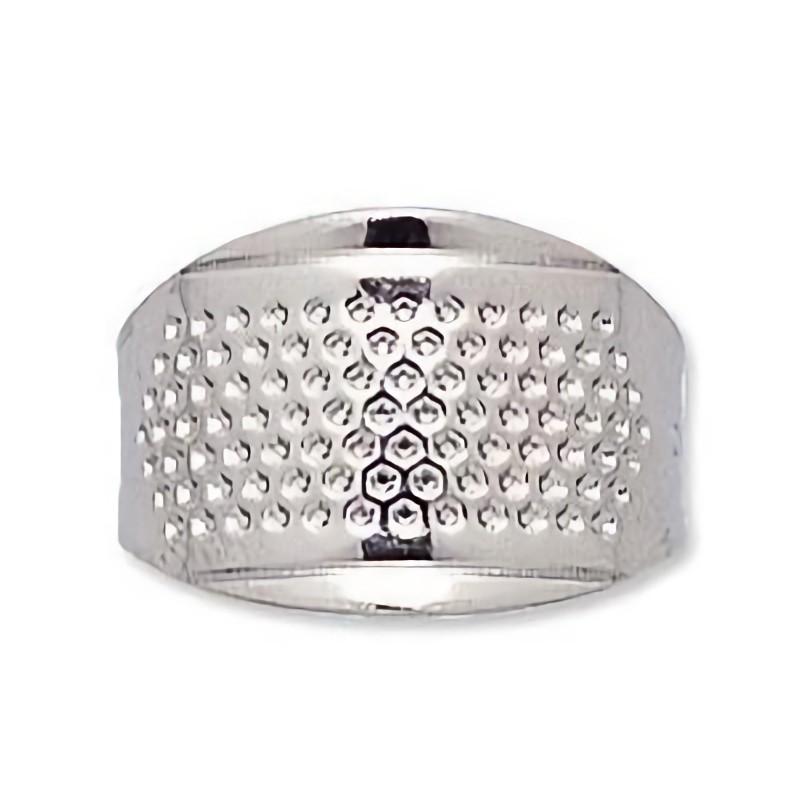 Here's My Heart Scissors Sheath - Pattern or Kit