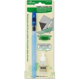 Velvet Leaves - Pink Amber