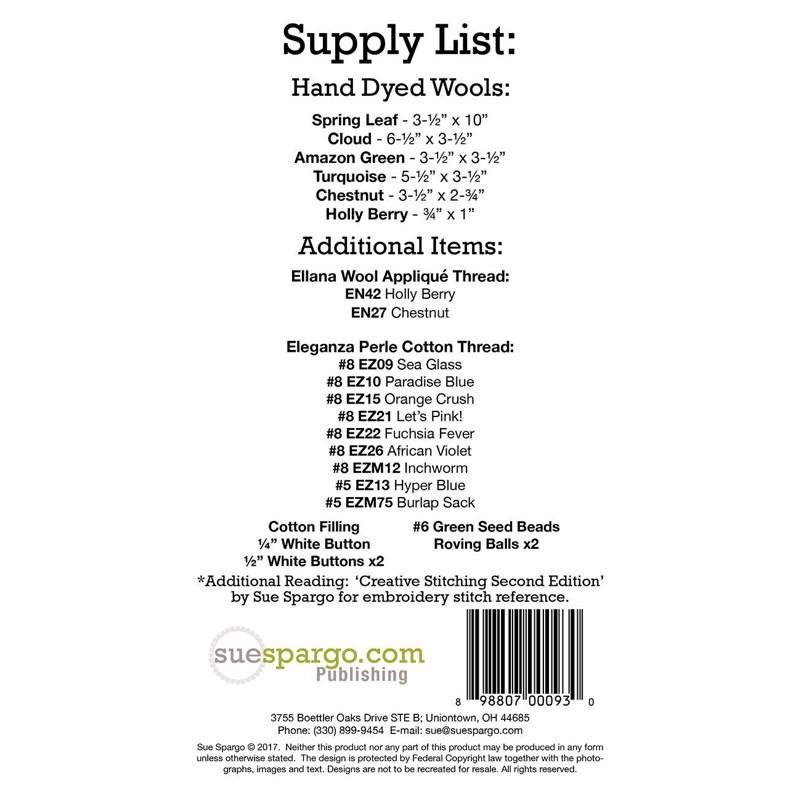 Rayon Cord - Purple