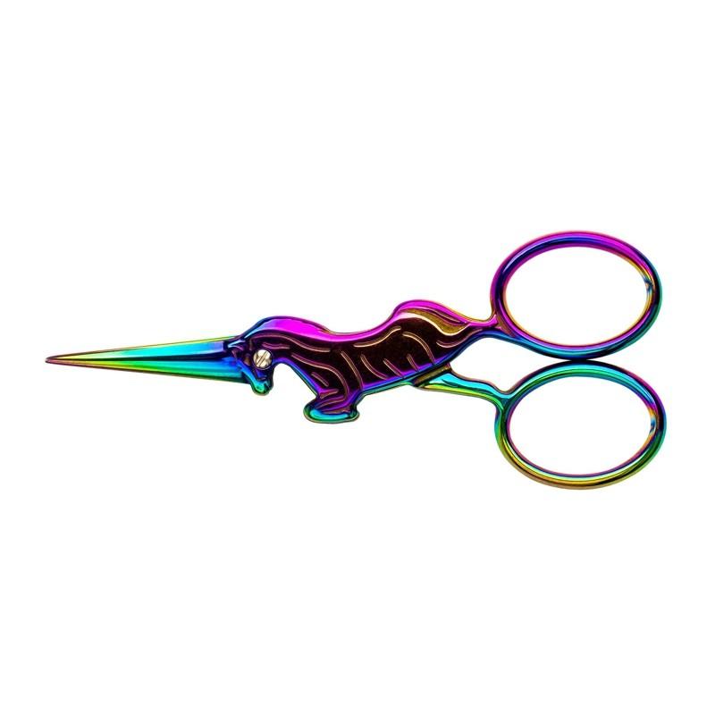 Victorian Whimsey Beadwork - Pattern or Kit