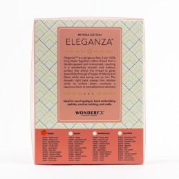 Colour Streams Silk Ribbons - Lemonade 40