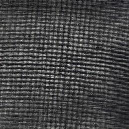 Colour Streams Fabrics - Russet 29