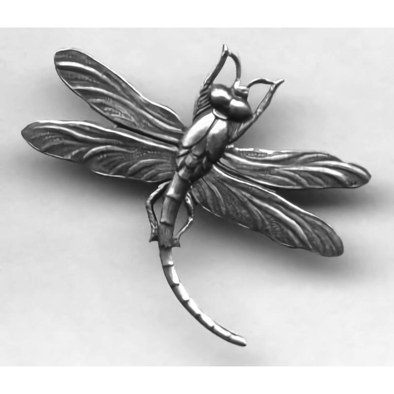 Colour Streams Fabrics - Plum 24
