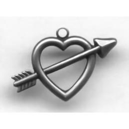 Colour Streams Fabrics - Hydrangea 41