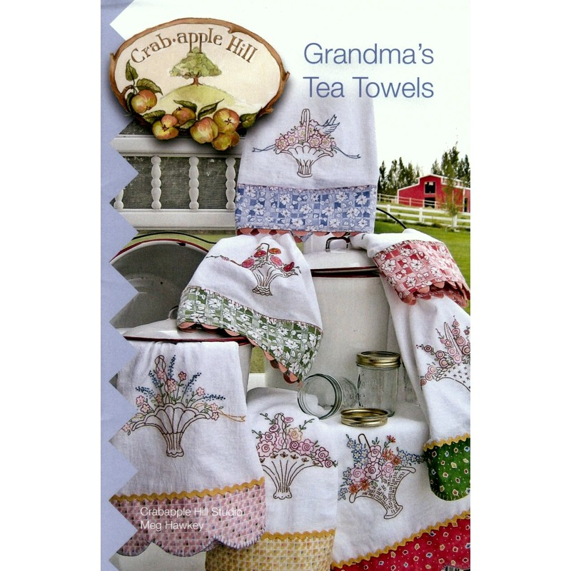 Mokuba Picot Edge Ombre Ribbon - Gold