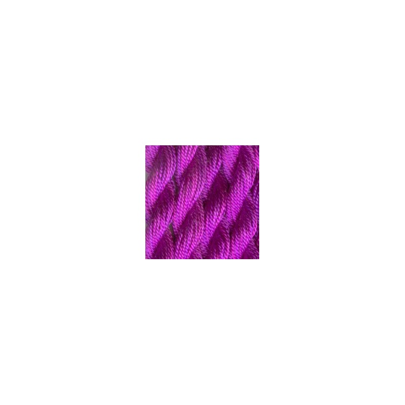 Colour Streams Silk Ribbons - Venetian Sunset 10