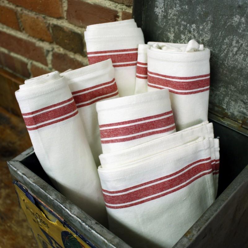 Wool Felt® - White - By the Yard