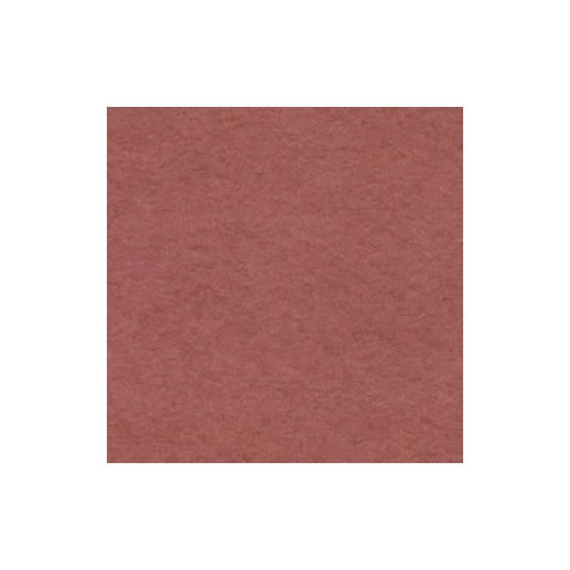 Colour Streams Silk Threads - Jacaranda 17