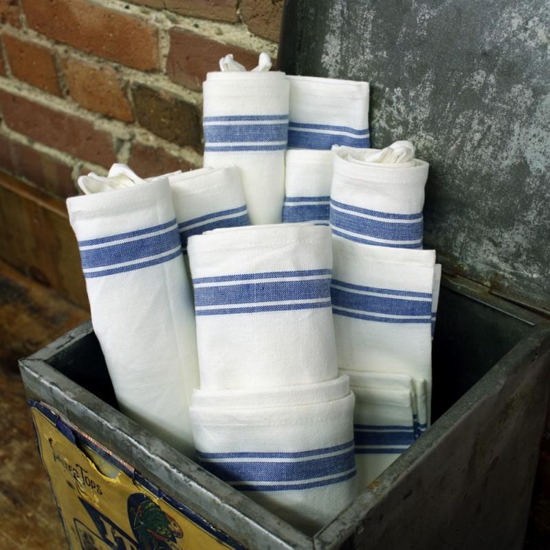 Wool Felt® - Silver Grey