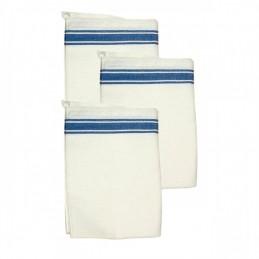 Wool Felt® - Smokey Marble