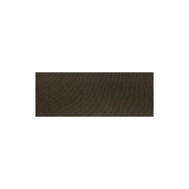 Colour Streams Silk Threads - Evensong 45