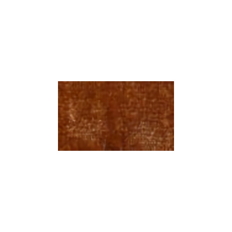 Arlyn's Embroidery Envelope
