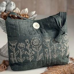 Wool Felt® - Cobblestone