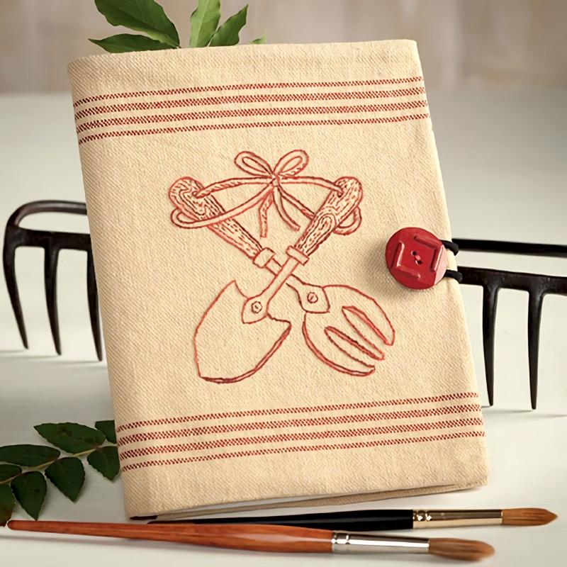 Wool Felt® - Buttercup