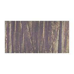 Colour Streams Silk Velvet Fabric Packs