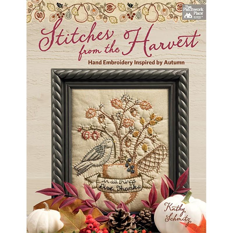 Wool Felt® - Cinnamon