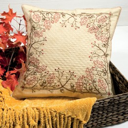 Wool Felt® - Cedar Chest