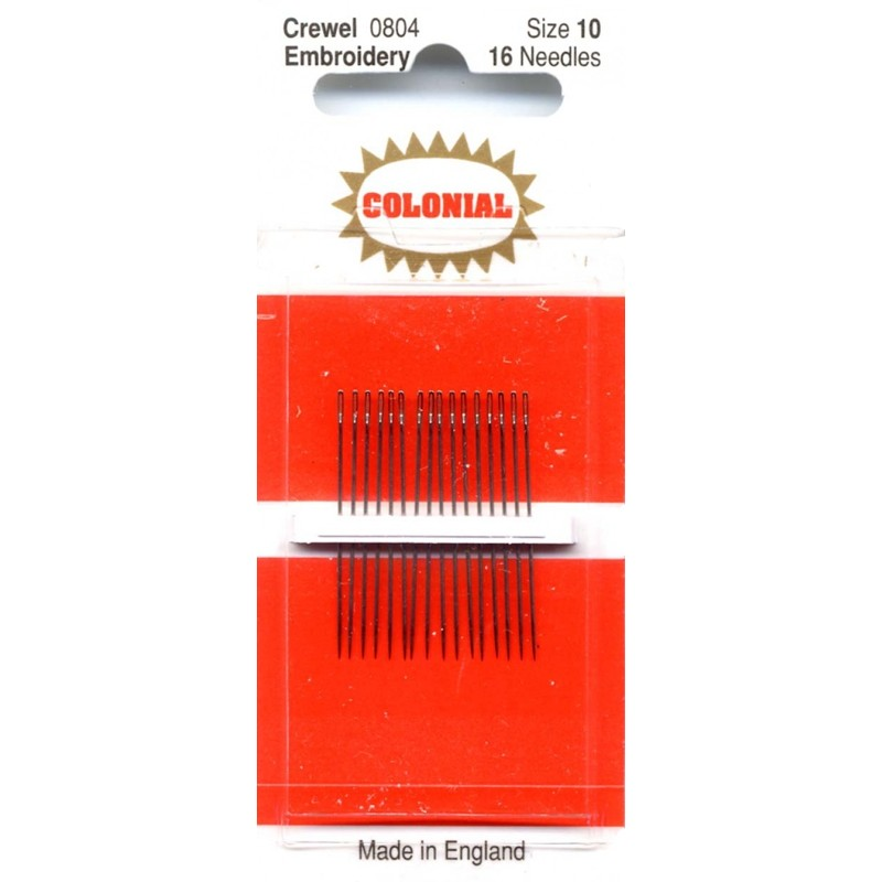 Vintage Postcard CD PLUS EQ Printables Inkjet Fabric Sheets