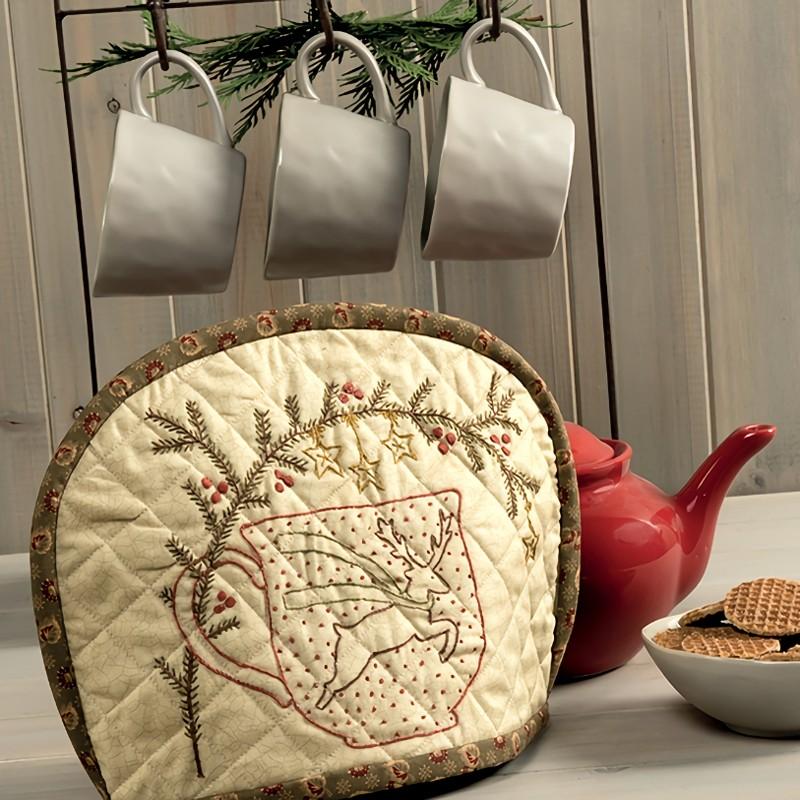 Wool Felt® - Pink