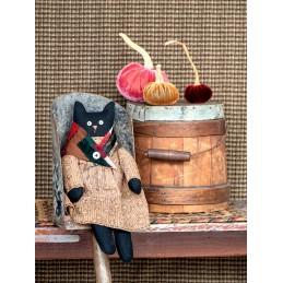 Wool Felt® - Lavender