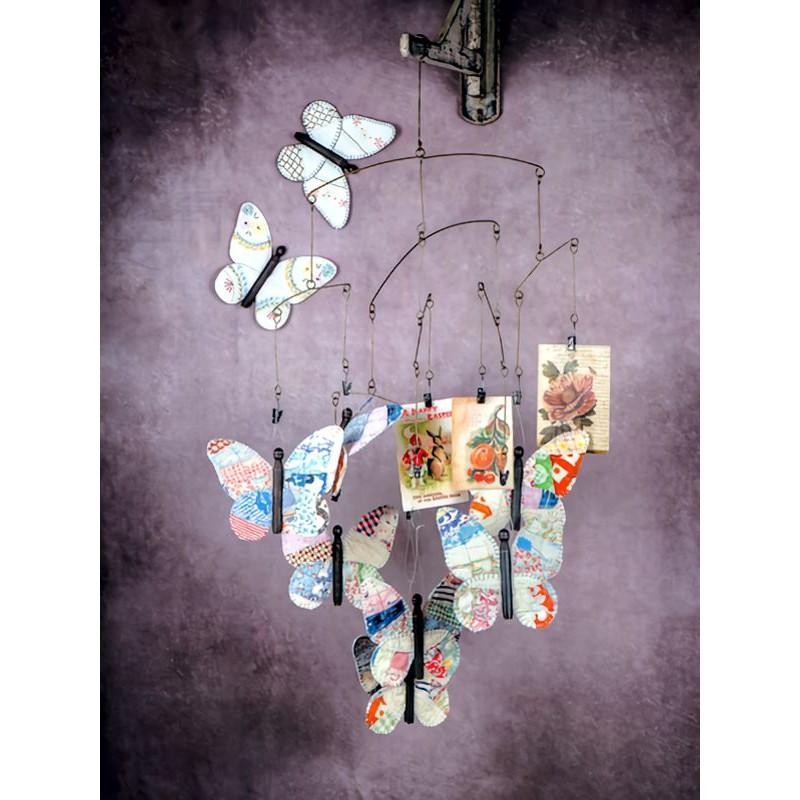 Wool Felt® - Wisteria