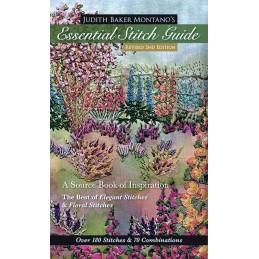 Wool Felt® - Camouflage