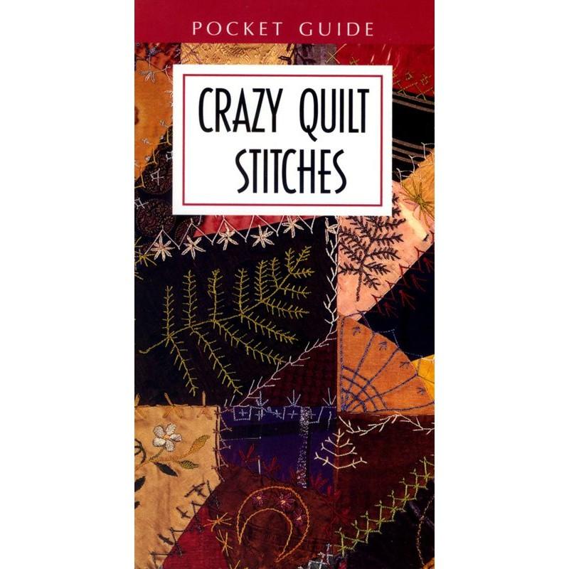 Wool Felt® - Smoldering Cinder