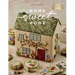 Rayon Velvet Ribbon - Violet